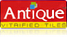 Antique Marbonite Pvt. Ltd.