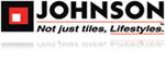 H & R Johnson (India) A Division of Prism Cement Ltd.