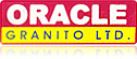 Oracle Granito Ltd.