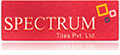 Spectrum Johnson Tiles Pvt. Ltd